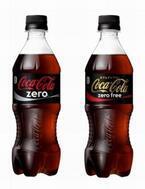 一番売れているゼロ系炭酸飲料って何?