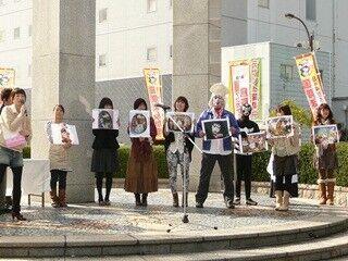 鳥取県「まんが王国とっとり」はお弁当も! キャラ弁コンテスト開催