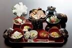 熊本県にそびえる三大名城の熊本城で、江戸時代の武士のごちそうを満喫!