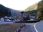 静岡県・「寸又峡温泉」への交通費や宿泊費がセットになった割安プラン登場