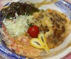 兵庫県のトーホーストア、社内料理コンテスト「料理甲子園」最優秀作品販売