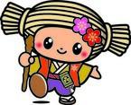 茨城県水戸市のマスコットキャラクターの愛称は「みとちゃん」に決定