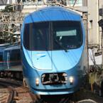 東京都交通局、東京メトロ、小田急、東急など大みそか&元旦の運転計画発表