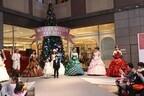 熊本県のオシャレで街ににぎわいを! 「熊本ファッションストーリー」開催