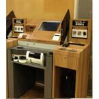 東京都目黒区のTSUTAYA 祐天寺店などで「TSUTAYA携帯会員証」サービス開始