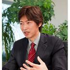 「お金」に興味を持つという事 - セゾン投信・中野社長の半生記 (24) 本格的長期投資を日本の新たなムーブメントに、これからの人生のミッション
