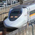 山陽新幹線も乗り放題! 1/1のみ有効「元日・JR西日本乗り放題きっぷ」発売