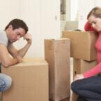 海外恋愛事情 (6) 外国では離婚は一般的?