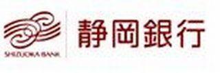 """静岡銀の女性マーケティングチームが企画、""""住宅購入 Before 積立""""など提供"""