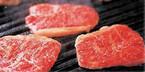 マルハニチロ、佐幌高原牛食べ比べやクイズなどの親子イベント1/22に開催