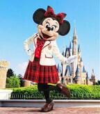 東京ディズニーランド、1/4から使える学生限定キャンパスデーパスポートがお得