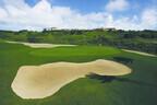 レオパレス21が連泊でお得な「ゴルフ付き宿泊プラン」を発売!