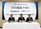レオパレス21、韓国の住宅管理会社との合弁会社「ウリレオPMC」設立