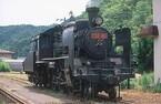 愛知県名古屋市で27年ぶりに蒸気機関車が走る! 試乗者募集中!