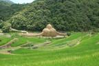 香川県、瀬戸内海の島々を舞台に「瀬戸内国際芸術祭」が来年3月から開幕