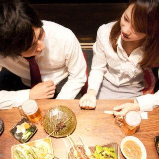 料理が出る度に撮影…男性が幻滅する女性の食事マナー9つ(後編)