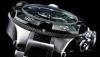 Amazon.co.jp、スイスの老舗時計ブランドInvicta(インビクタ)の取扱い開始