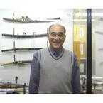 GHQに没収されかけた歴史も…「日本刀」、いくらで買える!?