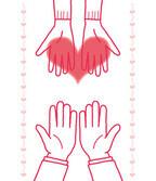 東京都巣鴨で「婚活落語会INクリスマス 第2回恋するSUGAMO」開催!