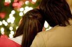 嵐電と叡電で京都を巡る「京都鉄コン! クリスマスバージョン」開催
