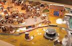「お菓子の家」を作ろう! 無印良品が「みんなの手作りヘクセンハウス」開催
