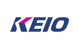 京王電鉄、中央道通行止めに伴う高速バスの迂回(うかい)運行について発表