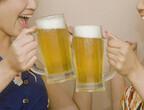サッポロビール、箱根駅伝の熱戦が詰まったメモリアルボックスプレゼント