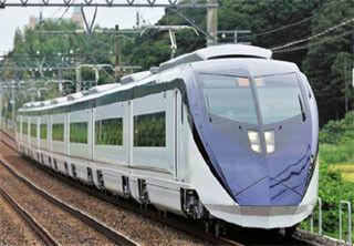京成電鉄、年末年始のダイヤを決定。「シティライナー」も増発