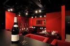 東京都港区北青山に、本格的ワインバー「北青山ワインガーデン」がオープン