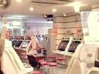 愛知県西尾市の愛すべきレトロゲームセンター「天野ゲーム博物館」とは?