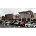 新潟県新潟市に、県内最大の「蔦屋書店 新潟万代」がオープン