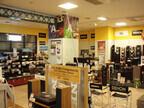 ベスト電器福岡本店で、ハイレゾ・ネットワークオーディオ体験会を開催