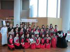 熊本県で米粉の伝道師、「くまもと米粉インストラクター」誕生!