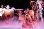 広島県のお正月は「新春神楽」で厳かに! 伝統行事で迎える感動の新年