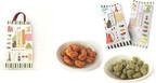 愛知県、名古屋観光ブランド協会推奨品審査会名古屋市長賞は「豆でなも」に