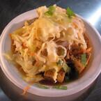 おぞましいにおいを放つ台湾名物・臭豆腐、実際に食べてみた