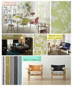 大塚家具、オンラインショップと提案型リアル店舗の連動ビジネスを開始