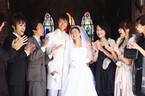 結婚式に招待された時、着て良いものは?【今さら聞けない社会人のマナー】