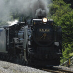 乗ってみたいSL列車TOP5 - 北海道から3列車ランクイン!