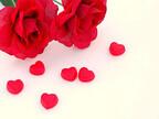 失恋から脱出するための効果的な4つの方法