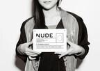多摩美学生らの魅せるデザイン、卒業作品展「NUDE」東京都恵比寿で開催