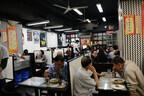 ホットコーラにチャーシューパスタ…「香港式喫茶店」がワンダーランドな件