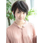 「わすれないでね、自賠責保険。」女優の波瑠さんが広報キャラクターに