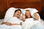 睡眠時のいびき・歯ぎしり・寝言・ピクつき、どう対処したらいい?