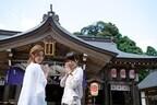 島根県には美人が多いって本当!? 美人の謎と秘訣を調査!