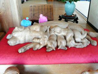 静岡県で恋愛・子宝に効くパワースポット、第1位は富士宮市のあの神社!