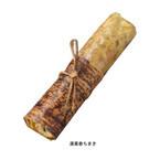 ファミリーマート、ワンハンドで手軽に食べられる「湯葉巻ちまき」を発売