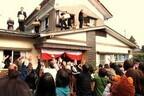 愛知県名古屋の上を行く!? 福井県に根強く伝わるド派手結婚式とは?