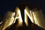 銀行に「御社」って使ってもいいの?【社会人のマナー】