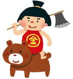 母国の有名な童話や昔話は何ですか? 日本在住の外国人に聞いてみた!